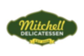 MitchellDeli Logo.jpg