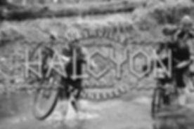 HalcyonSponsor.jpg
