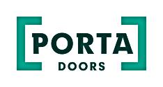 Portadoors