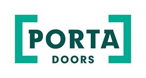 PORTA_doors-PANTONE_Page_1.png