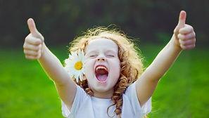 girl-flower-joy-598x338.jpg