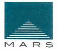Mars Group Logo.png