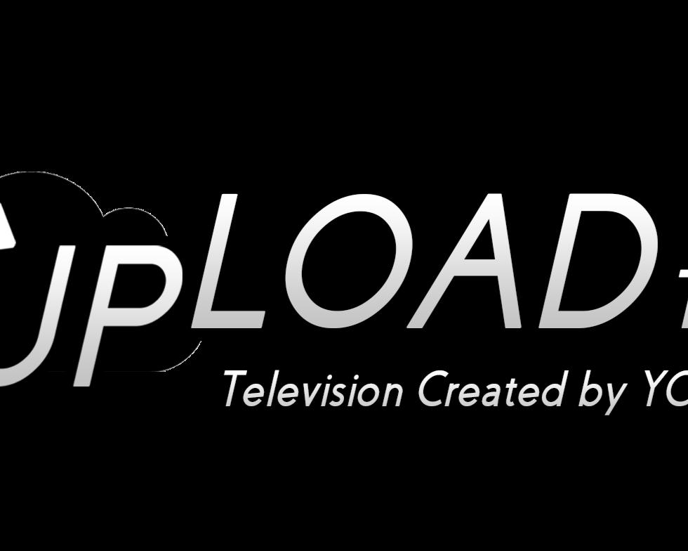 UpLoadTV