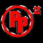 PpLogo2.png