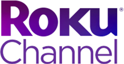 roku-channel-logo-color-175-e15989770895