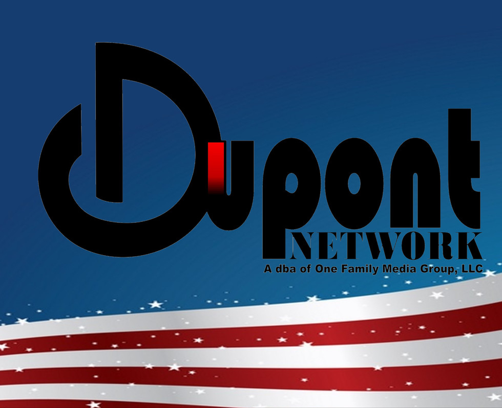 Watch the Dupont Network