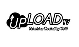 UpLoadTVLogo2.png