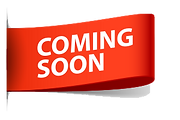1-2-coming-soon-png-clipart.png