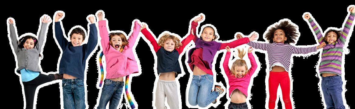 children-banner.png