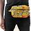 Thumbnail: Yellow Submarine • The big belt bag