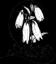 sarastro logo.png