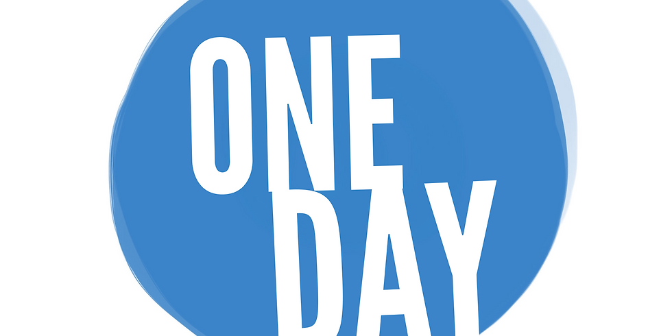 FCPC YOUTH ONE DAY 2019