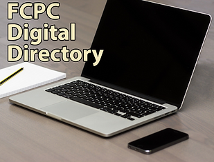 Digital Directory.png