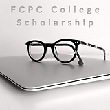 College Scholarship.png