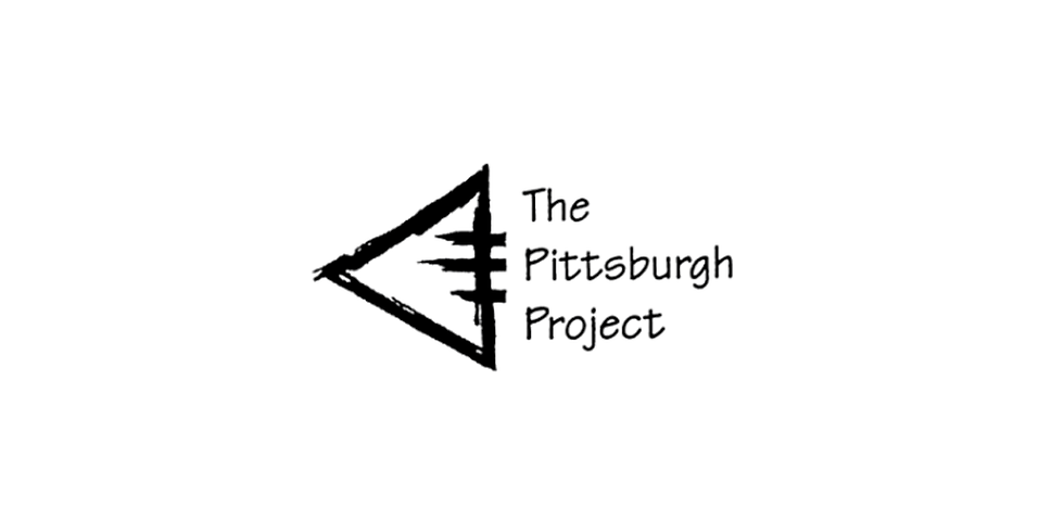 Youth Service Event: The Pittsburgh Project