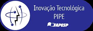 pipe_logo.png