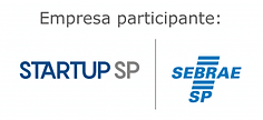 logos-startup-sp-sebrae-empresa-particip
