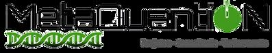 Logo_ppt.png