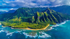 47057262-hawaii-wallpaper.jpg
