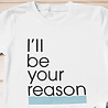 I'll Be Your Reason__Teal_Front Page@4x.
