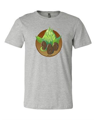 Brew Buds Premium T-Shirt: Limited QTY