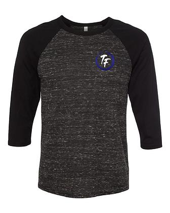 TF Raglan Shirt