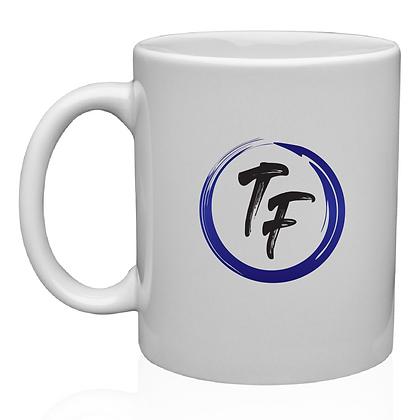 TF Coffee Mug