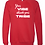 Thumbnail: Your Vibe Sweater- Limited Qty