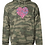 Thumbnail: Spread Some Love Hoodie