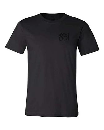 831 Premium T-Shirt