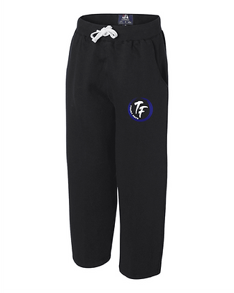 TF Trust Fate Sweatpants