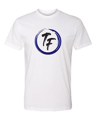 TF Premium T-Shirt