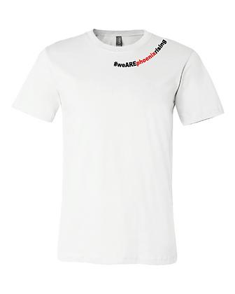 #wearephoenixrising T-Shirt
