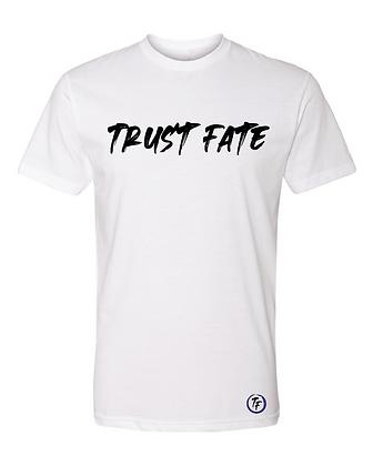 Trust Fate Premium T-Shirt
