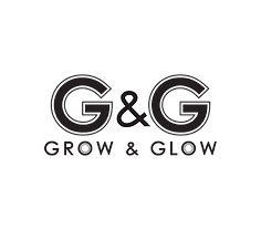 Grow and Glow Logo.png