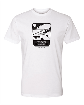 Parkway Premium T-Shirt