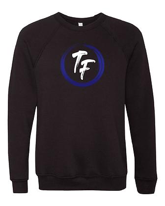 TF Crewneck Sweatshirt