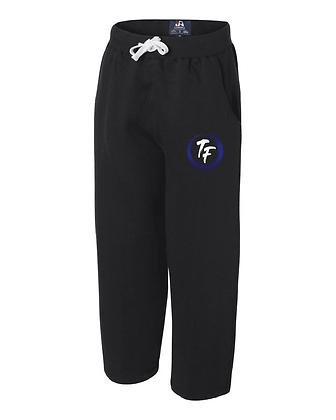 TF Sweatpants
