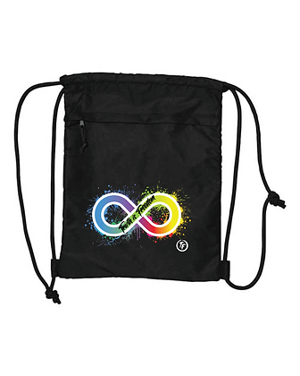Infinity Cinch Pack