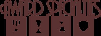AS_logo-min.png