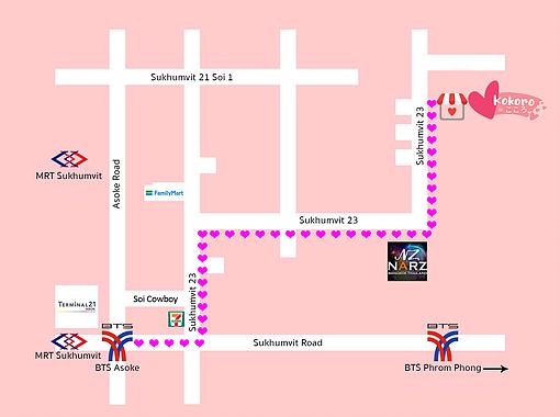 map1.webp