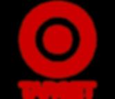 Target-Logo-500x433.png