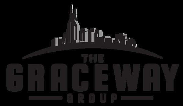 40877845_Graceway-Group_FINAL_black.png