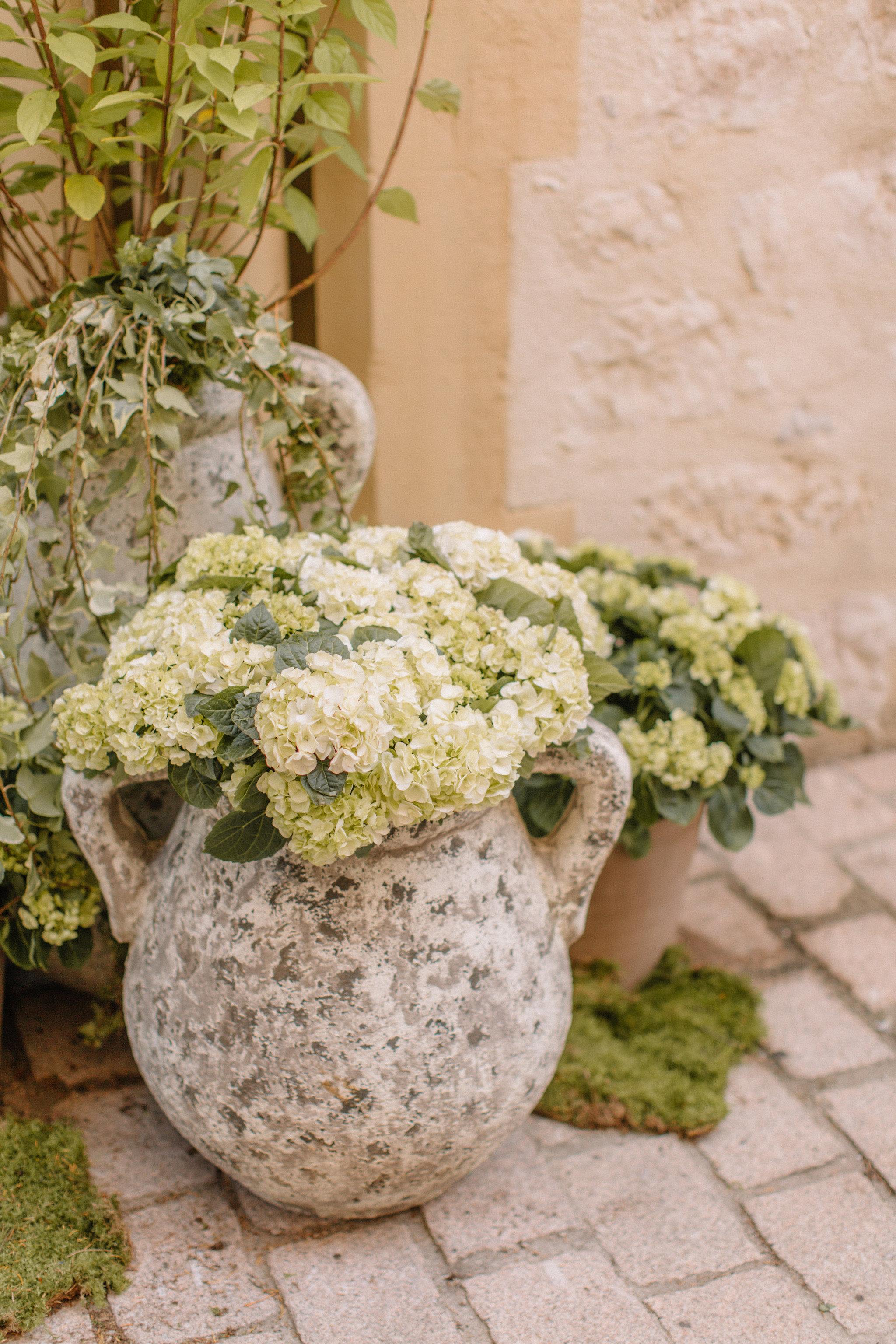 Ceramic - Stone
