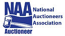 national_auctioneers_association__primar