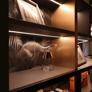 - Shoe Cabinet.jpg