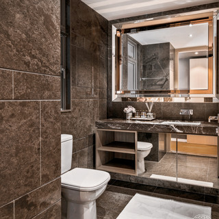 Stars of Kovan _ Bathroom