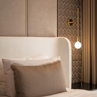 Ardmore Park _ Bedroom
