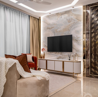 Archluxe_Tapestry_Living Area