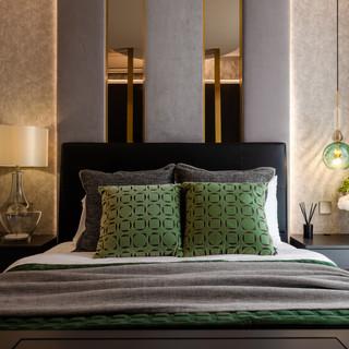 Miltona _ Bedroom